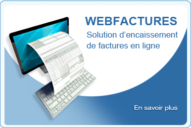 Webfactures