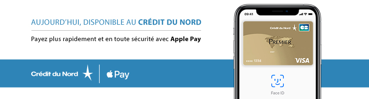 Accueil Particuliers Credit Du Nord